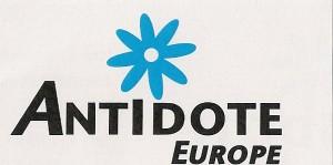 ANTIDOTE_EUROPE