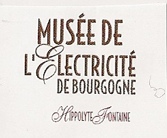 Musee_elec_bourgogne