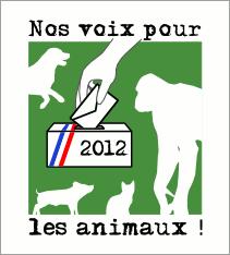 banniere-2012-03-24