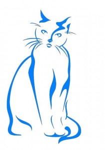 logo-charlotte